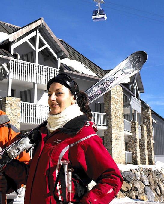 location dans les pyrénées, location de vacances dans les pyrénées, ski dans les pyrénées, vacances dans les pyrénées