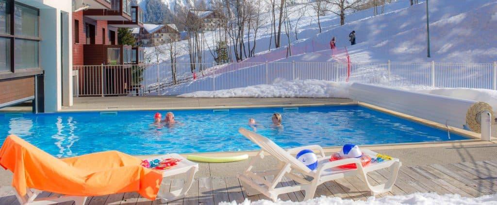 Conditions d'enneigement : le corbier, le corbier, location ski le corbier, location vacances le corbier, vacances le corbier