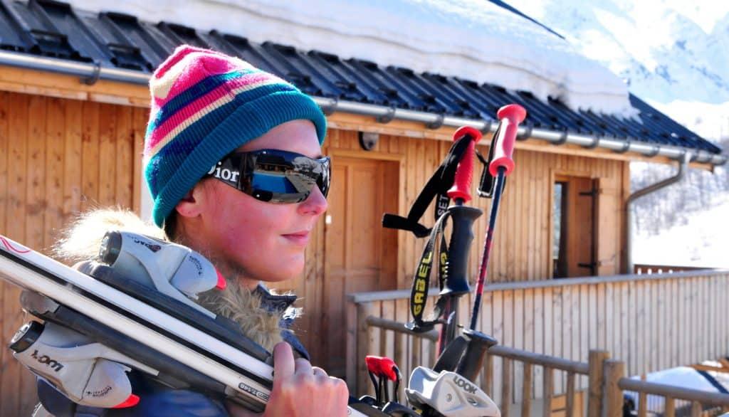 Matériel de ski et remontées mécaniques à tarifs préférentiels